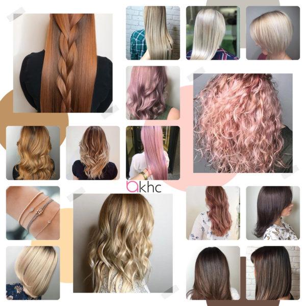 inspiracje koloryzacja wlosow kruczek hair concept blog