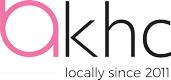 Kruczek Hair Concept Logo